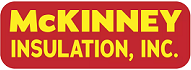 mckinney-insulation-co-logo-insulation-contractor-greensboro-nc
