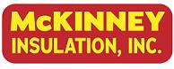 McKinney Insulation