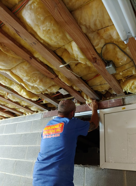 insulation-installers-winston-salem-nc