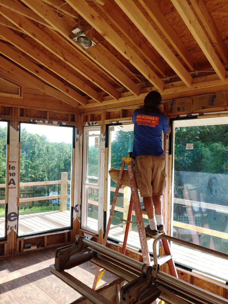 residential-insulation-contractors-greensboro