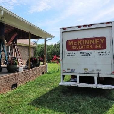 residential-insulation-services-mckinney-insulation-llc-greensboro-reidsville-high-point-winston-salem