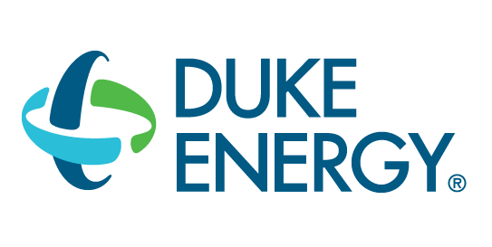 duke energy greensboro nc insulation contractors rebate